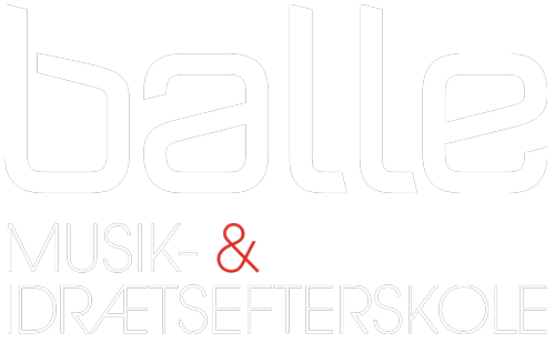 Balle_logo_Efterskole_neg_orange