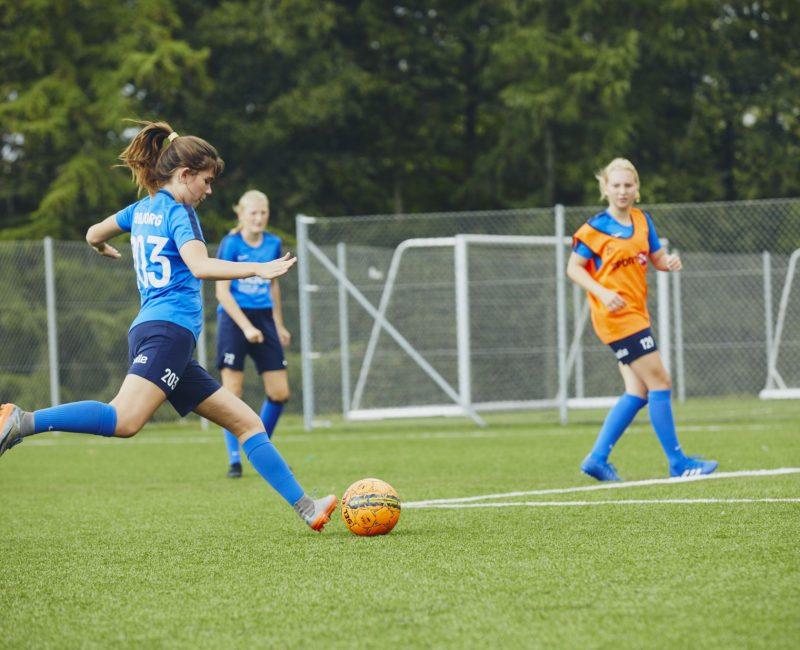 10535 - Balle - Fodbold - 079