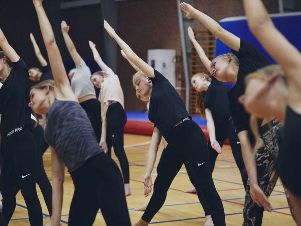 10535 - Balle - Gymnastik - 005