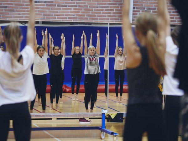 10535 - Balle - Gymnastik - 015