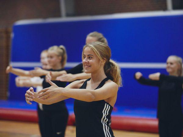 10535 - Balle - Gymnastik - 017