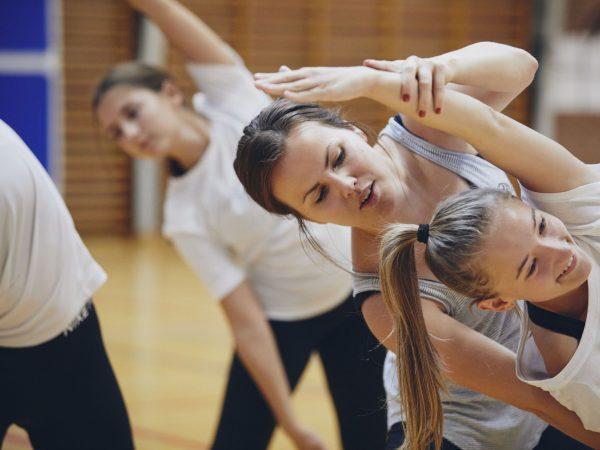 10535 - Balle - Gymnastik - 035