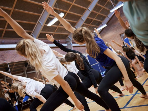 11104---Balle---Gymnastik---178