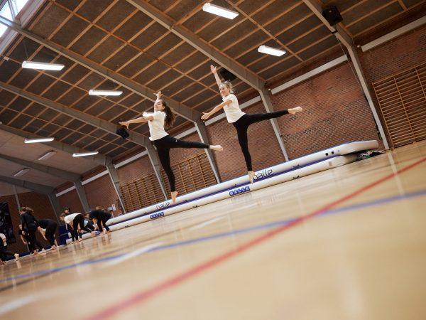 11104---Balle---Gymnastik---180