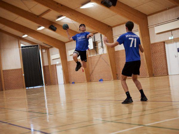 11104---Balle---Håndbold---038