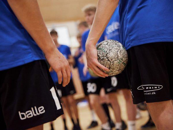 11104---Balle---Håndbold---057