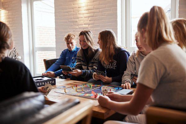 11104---Balle---Samvær---065